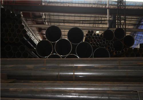 广安钢材批发市场