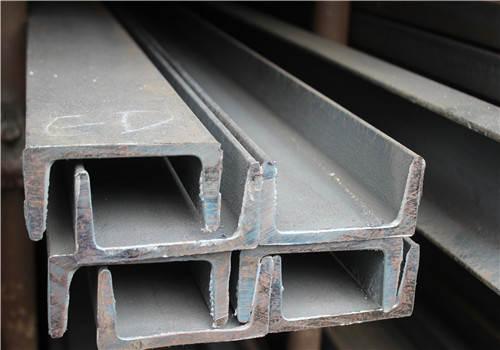 黔江槽钢怎么除锈简单方法
