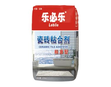 瓷砖粘合剂标准型