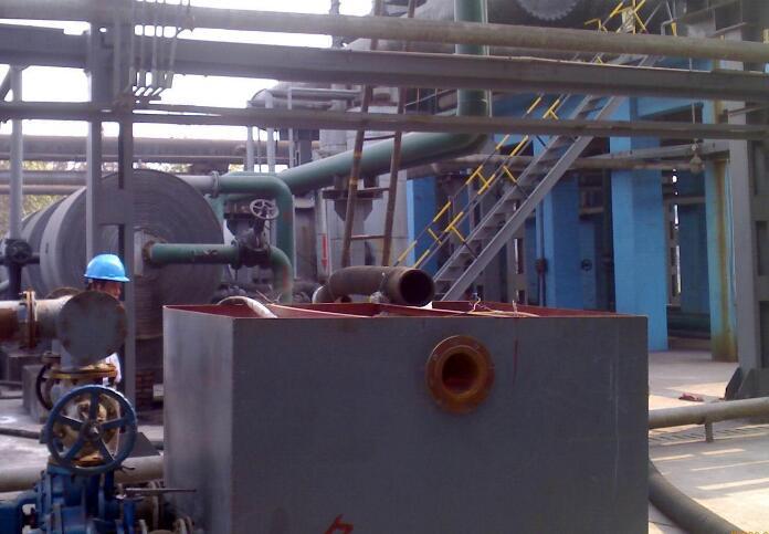 西安工业清洗