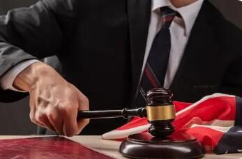 离婚房产评估的收费标准是什么?