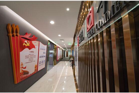 深圳房产律师发布陈某诉林某、吴某房屋买卖合同纠纷一案