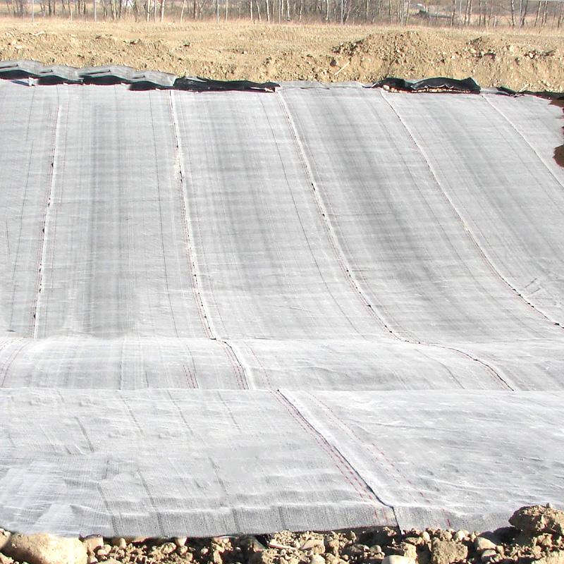 防水毯垃圾填埋场专用
