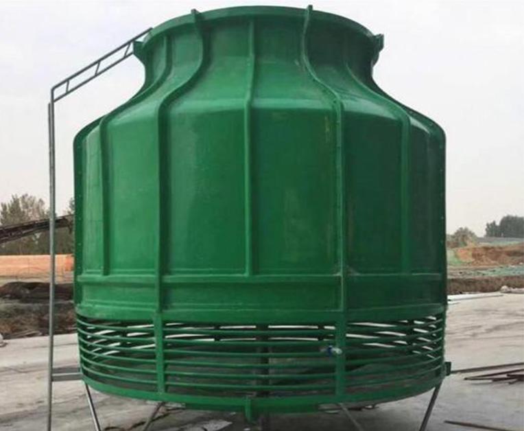 冷却塔玻璃钢