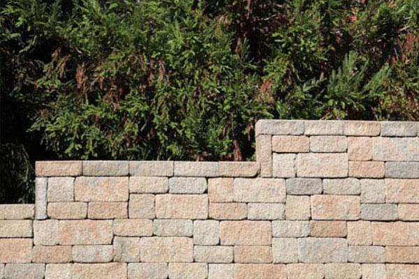 生态挡墙砌块厂