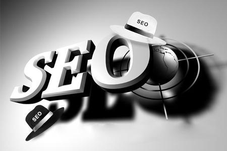富海360快速排名系统有排名网站当然然可以使用
