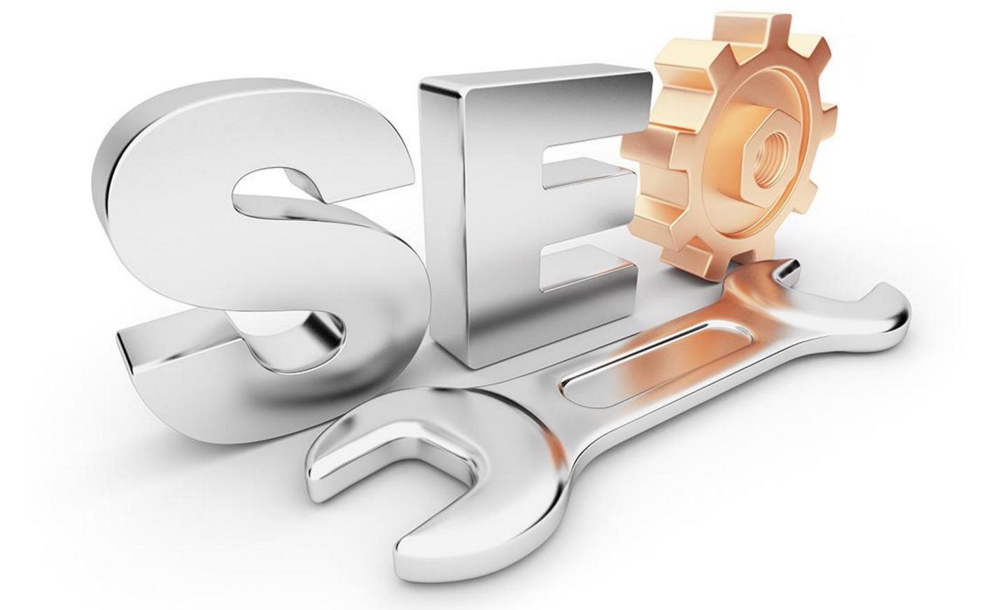 富海360快速排名软件网站没有收录是不可以使用的