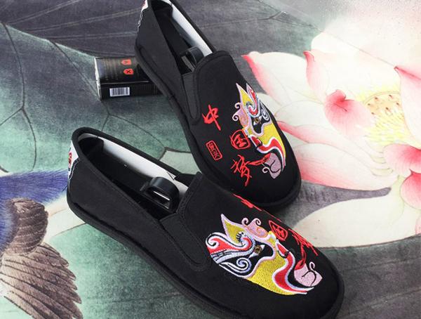 一双鞋子,决定合脚的重要因素就是好的鞋楦