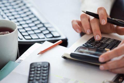 你知道广告公司代理记账一般多少钱吗?
