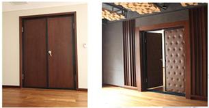 广州隔音房厂分享:隔音房怎么做效果好