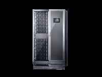 华为UPS电源5000-S系列 50-800k