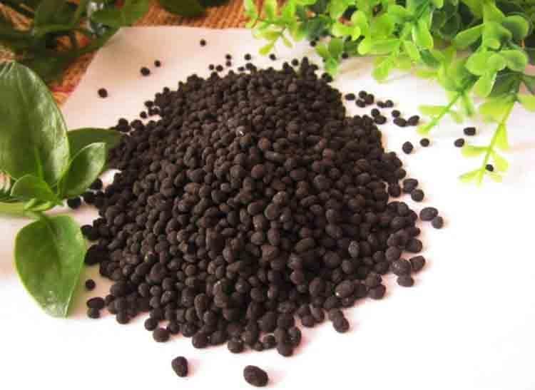 云南生物有机肥制作-有机肥发酵罐