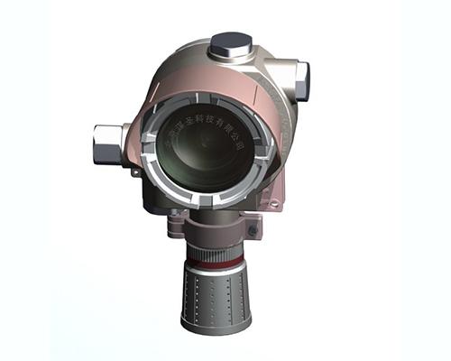气体检测仪-防爆