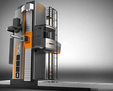 模具設計與制造專業就業前景