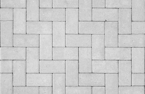 咸阳仿石材透水砖