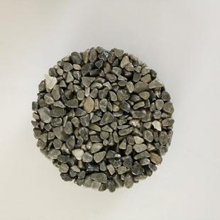西安透水胶粘石