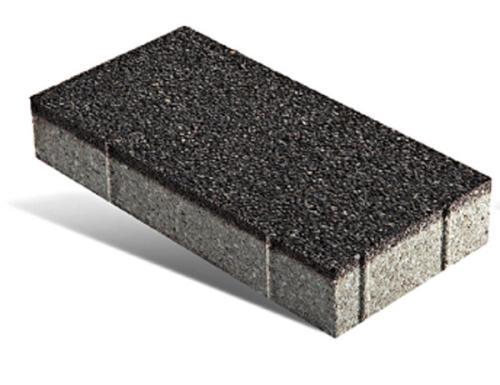 陕西陶瓷透水砖