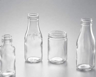 玻璃原料钾长石粉