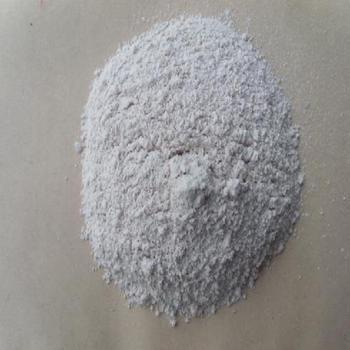 钾长石粉成品实拍