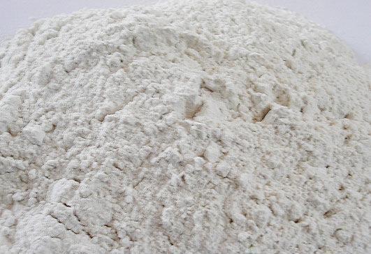 300目钾长石粉