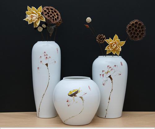 陶瓷行业钾长石粉