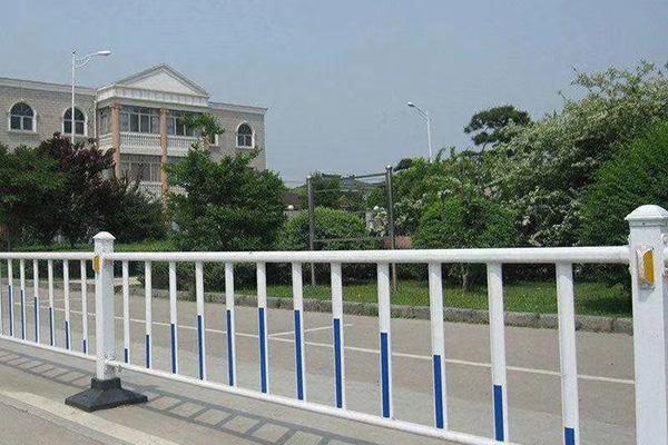 莆田交通护栏