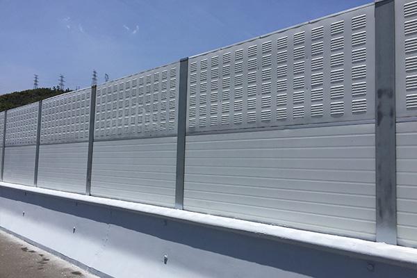 分析了解平潭哪种高速公路护栏的导向性较好?
