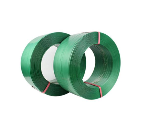 PET塑钢带生产厂家