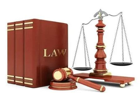 离婚协议律师