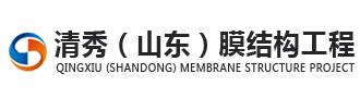 大通国际官网-大通国际平台-大通国际网站