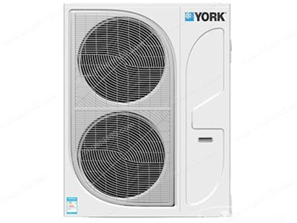 教你如何省钱安装约克中央空调