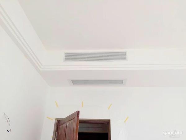 绵阳平武家用约克中央空调休眠期的七个保养办法