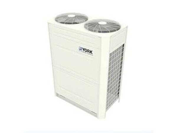 绵阳避免约克中央空调噪声应该从安装开始