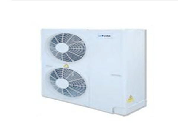 綿陽約克中央空調室外機噪音大的六個原因及解決辦法