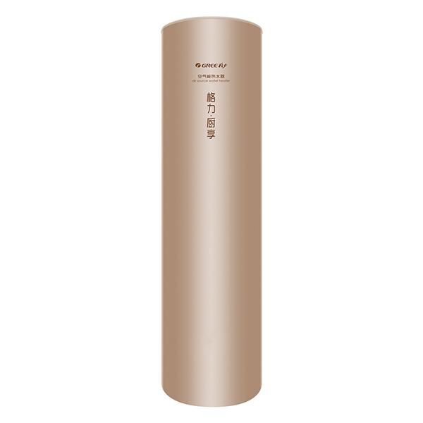 格力·厨享厨房空调热水器