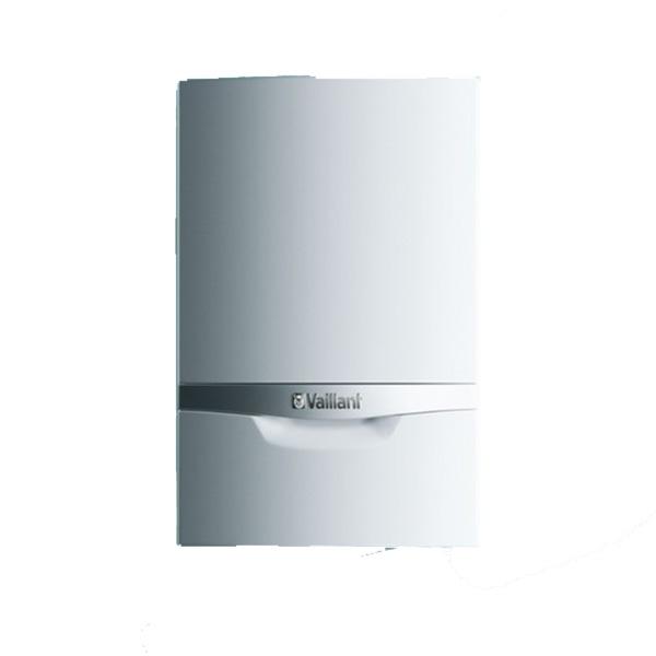 威能-商用豪华型冷凝式燃气暖浴两用炉
