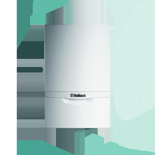 威能ecoTEC pro VU/VUW (冷凝式燃气暖浴两用炉)