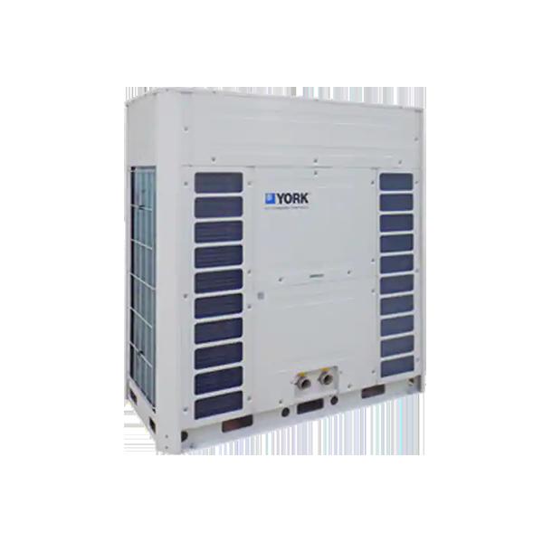约克模块式风冷冷水/热泵机组 YCAE-G