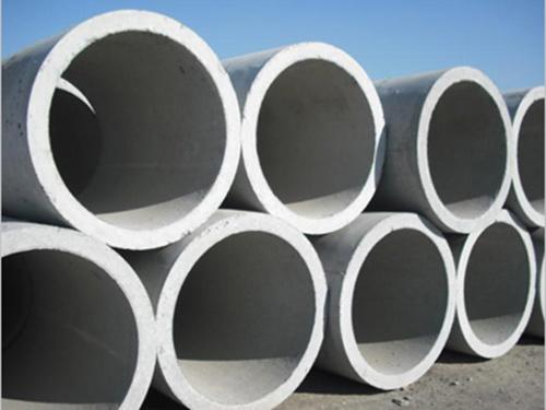 企口水泥管是什么