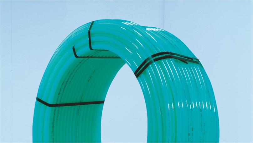 德国地暖管道厂家讲解地暖保温层用什么材料比较好