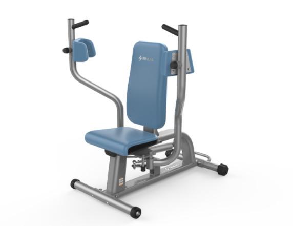 運用于辦公襄陽健身器材有哪些