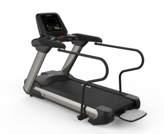 V9尊享版跑步机