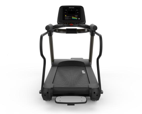 襄阳跑步机减肥速度是多少