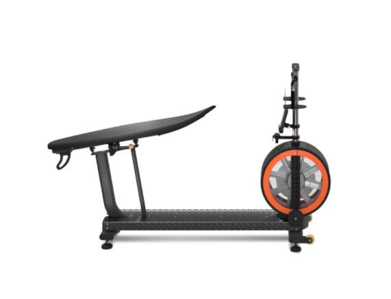 SH-R9600A划板训练器(游泳机)