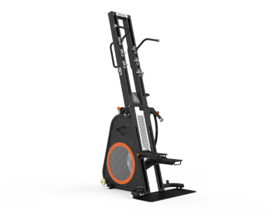 SH-G9600S多功能攀爬器