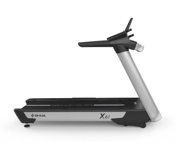 X6i 跑步机(华为版)