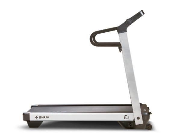 E3 家用跑步机