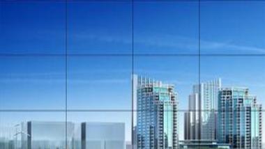 液晶拼接屏高效应用的五个误区