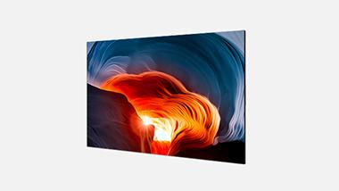 壁纸型OLED 55EJ5C