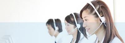 云南不锈钢厨房设备厂家电话,昆明商用厨房设备安装联系方式
